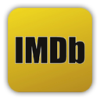 'IMDb' from the web at 'http://static.whosdatedwho.com/img/social/imdb_small.png'